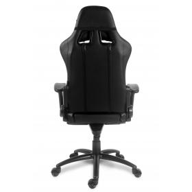 Gaming stoel Arozzi Verona Pro Zwart-Grijs