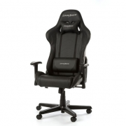 DXRacer Formula Gaming Chair, Gamestoel zwart