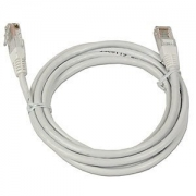 CAT 6E S/FTP Patchkabels Lengtes van 10 meter