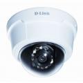 Netwerk camera D-Link DCS-6113-E, dag en nacht camera