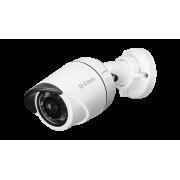 Netwerk LAN camera DCS-4701E HD d-link