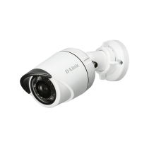Netwerk LAN camera DCS-4701E HD d-link