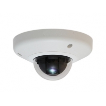 LevelOne FCS-3054, Netwerk camera 3-Megapixel, PoE