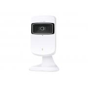 WiFi Netwerk camera TP-Link NC200 Cloud Camera