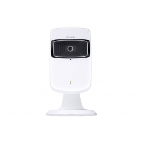 WiFi Netwerk camera TP-Link NC200 Cloud Camera