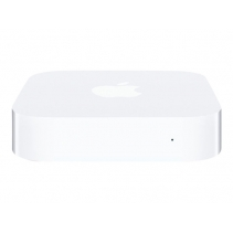 Apple AirPort Express Base Station Draadloze-toegangspunt 802.11a/b/g/n Dual Band voor Apple TV