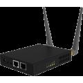 Accesspoint, Deliberant APC-5Mi