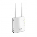Access Point  Vigor VAP710 Draytek