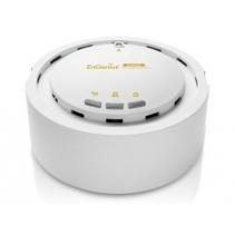 Accesspoint van EnGenius, de EAP-300-V2-WiFi - versterker