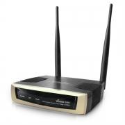 Access Point van EnGenius, de ECB350 300 Mbit/s - 800mW