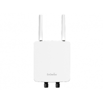 Access Point van Engenius ENH220EXT met PoE