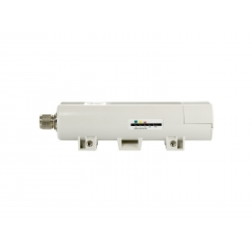 LevelOne WAB-6120, Access Point. Retail