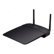 Accesspoint WAP300N  Linksys - 802.11a/b/g/n