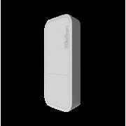 Outdoor Access Point MikroTik wAP ac dualband