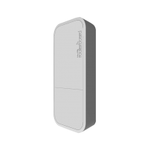 Outdoor Access Point MikroTik wAP ac dualband
