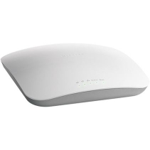 Access Point van Netgear, de WNDAP360 ProSafe Dual Band WiFi-802.11N