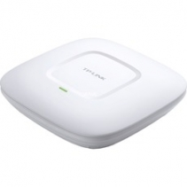 Accesspoint TP-LINK EAP110