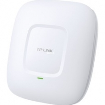 Accesspoint TP-LINK EAP115