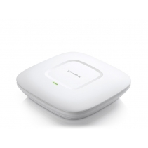 Accesspoint TP-LINK EAP120
