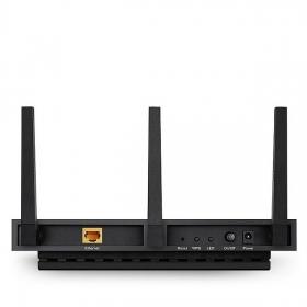 Dualband Accesspoint AP500 Tp-Link gigabit snelheid