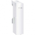 Outdoor Access Point TP-Link CPE210 - 2.4GHz 300Mbps 9dBi