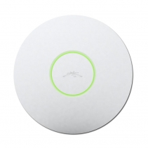 Access point Ubiquiti UniFi UAP, Wit