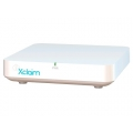 Xclaim Access Point Xi-1 Wireless, ideaal voor kleine kantoren met meervoudige Wi-Fi apparaten