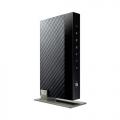 DSL Modem-Router ASUS DSL-RT-N66U-N900 Dualband