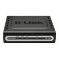 D-Link | DSL320B - ADSL Modem ideaal voor Ziggo,UPC en Caiway klanten