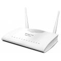 Draytek Vigor 2760Vn VDSL2 / ADSL2/2+Annex B modem/router,