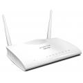 Draytek Vigor 2760N-B Modem router geschikt voor ADSL & VDSL over ISDN