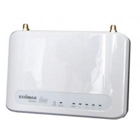 Edimax WiFi router  BR-6428nC