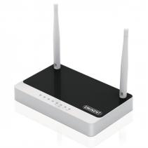 Draadloze wireless Router van Eminent, de EM 4544 uitermate geschikt voor gaming