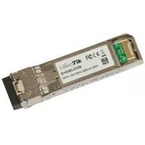 Mikrotik SFP-Netwerk-Module S+85DLC03D