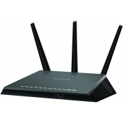 R7000-AC1900, Snelle Router van Netgear met Wireless-ac