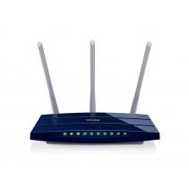 WiFi Router van TP-LINK, de TL-WR1043ND-V3