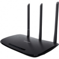 Wireless Router TL-WR940N - TP-Link