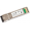Mikrotik-netwerk-tranceiver-module- S+31DLC10D-wm