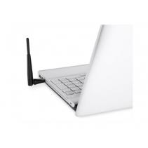 WiFi-USB-Adapters