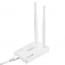 USB Adapter van Eminent de EM4586, extra ontvangst laptop of smartphone