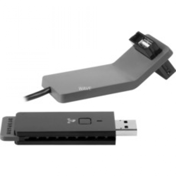 Netgear wna3100 n300 wireless usb adapter