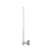 WiFi Outdoor buiten Antenne, DeLock-Omni-directional