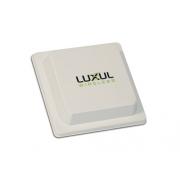Luxul Wireless XW-5X-FP7- 7dBi/5 GHz flatpanel antenne