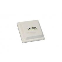 Luxul Wireless 7dBi High Gain 5.x GHz Flat Panel CP Antenne