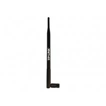 2.4ghz 8dbi indoor omni-directional antenne TP-Link- TL-ant2408cl