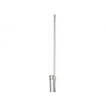 Outdoor WiFi Antenne Canopii Omni antenne 2.4 GHz 9 dBi