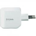 WiFi Versterken met de DAP-1320 - N300, een in en stopcontact te pluggen draadloze netwerk extender