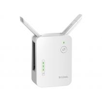WiFi Versterker DAP1620- D-LINK dualband