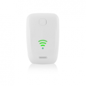 Eminent 4595 WiFi versterker