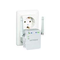 WiFi Versterker | Netgear WN3000RP-v2